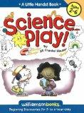 homeschooling programs toddler science